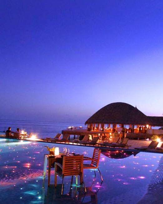 Best Honeymoon Destinations: 10 Best Top Honeymoon Destinations Images On Pinterest