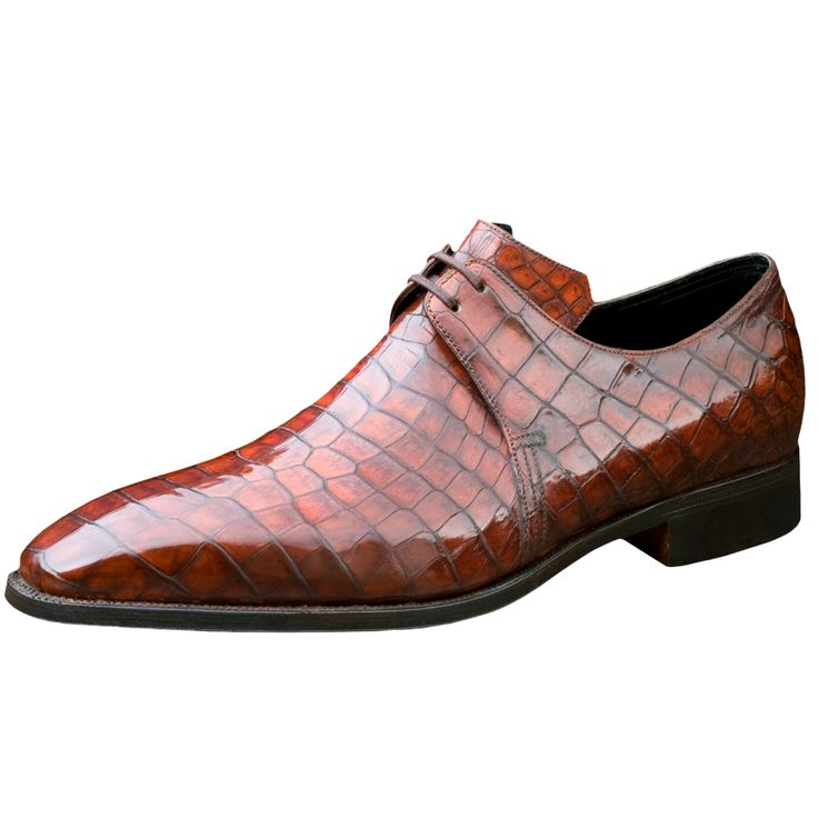 Buy Corthay Shoes Online