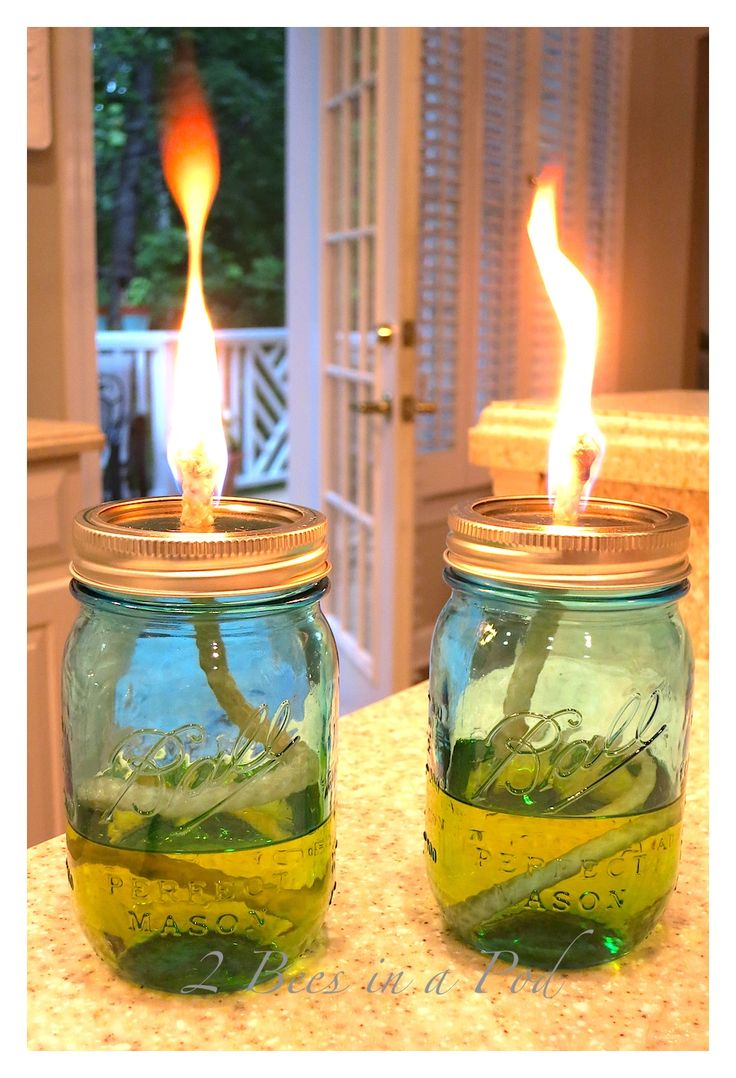 citronella candles: 10+ handpicked ideas to discover in Other