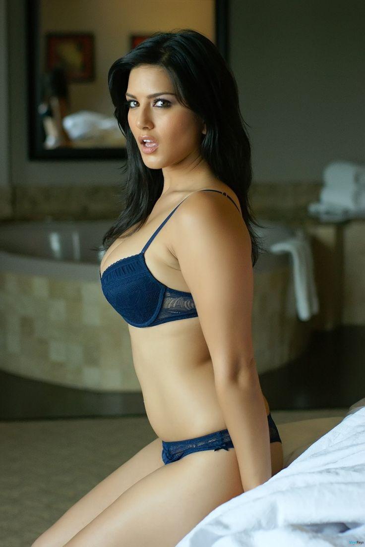 All Bollywood Girl Hd Wallpaper Sunny Leone Hot Photos Photos Pinterest Sunnies