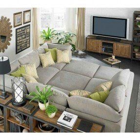 cool Large Couch , Fresh Large Couch 34 Office Sofa Ideas with Large Couch , http://sofascouch.com/large-couch/36170