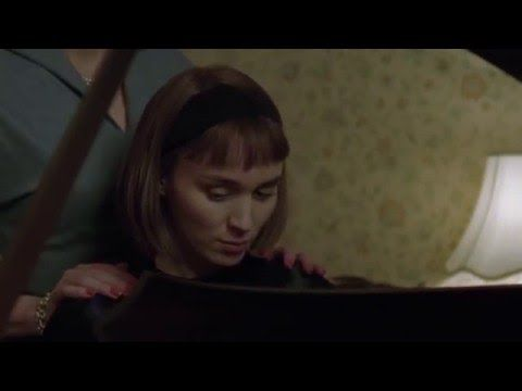 Carol ( 2015) Video Featurette. Screenplay : Phyllis Nagy
