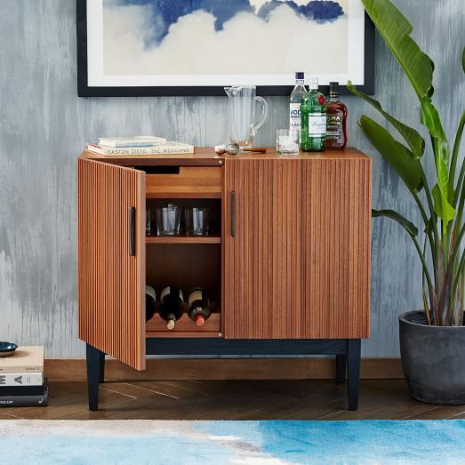 160 best muebles para bar images on pinterest bar cabinets furniture and drinks cabinet