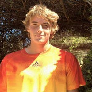 Στην κορυφή του κόσμου ο Τσιτσιπάς! Πρωταθλητής στο 57° Trofeo Bonfiglio juniors! (vid)