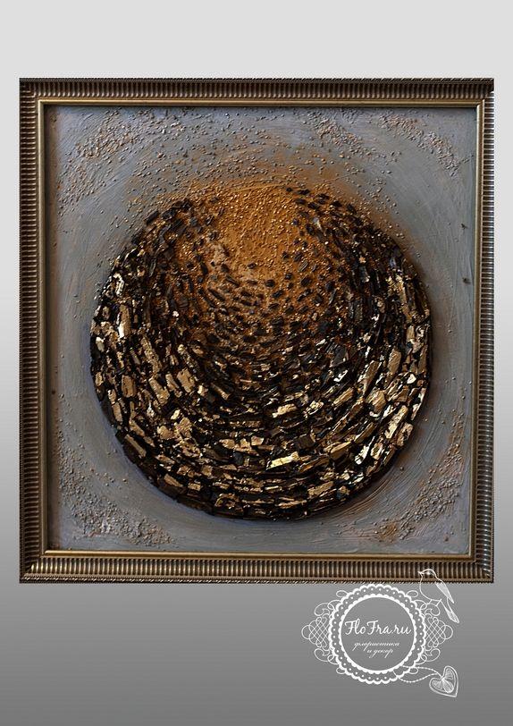 арт подарок угольный кемерово картина фреска панно www.flofra.ru.jpg 1
