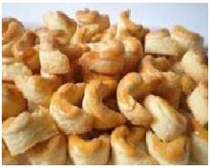 http://resepkue2014.blogspot.co.id/2015/10/cara-mudah-membuat-kue-kacang-mede.html