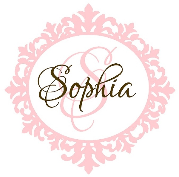 1000 images about name  quot sophia quot  on pinterest wooden Baby Stuff Clip Art baby crib clipart free