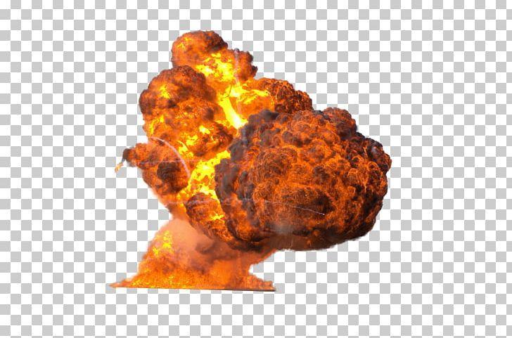 Explosion Png Explosion Explosion Png Mushroom Cloud
