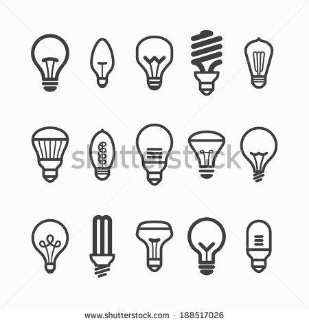 die besten 25 led logo ideen auf pinterest led logo toyota longo parts toyota logo artwork