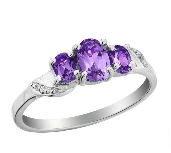 Design An Engagement Ring Online Free