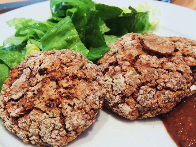 et haricots rouges  du salé  Pinterest  Quinoa, Cuisine et Rouge