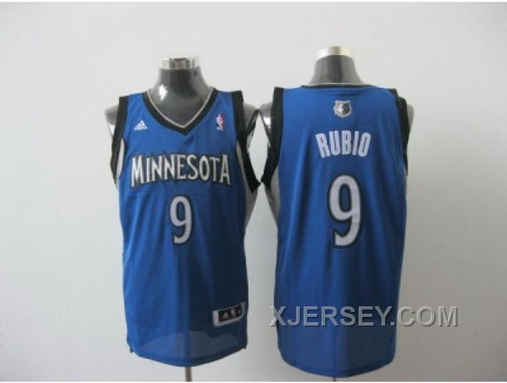 http://www.xjersey.com/online-nba-minnesota-timberwolves-9-rubio-ltblue2011-swingman-revolution-30.html ONLINE NBA MINNESOTA TIMBERWOLVES #9 RUBIO LT.BLUE[2011 SWINGMAN REVOLUTION 30] Only $34.00 , Free Shipping!