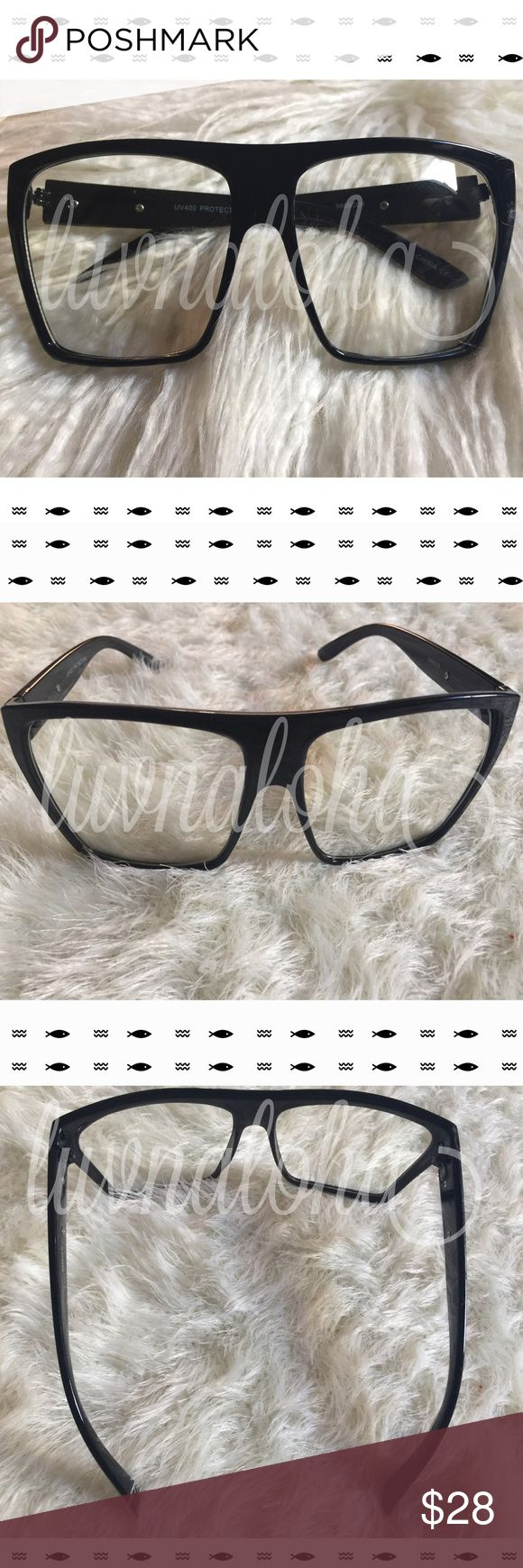 discount designer eyeglass frames