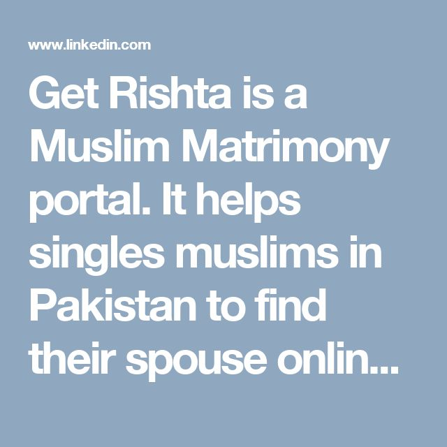 portal muslim singles Muslim singles sites - online dating become very simple, easy and quick, create your profile and start looking for potential matches right now.