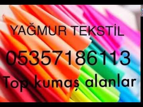 STOK KUMAŞ ALANLAR 05357186113,PARTİ KUMAŞ ALANLAR,İSTANBUL KUMAŞ ALANLAR