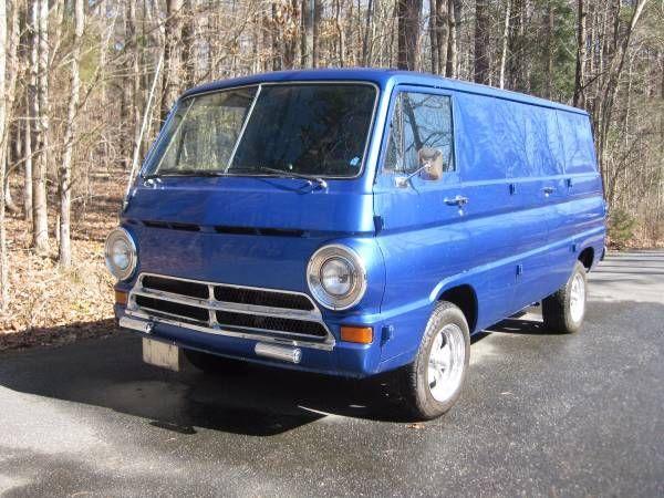 Sweet van on Pinterest | Chevy Vans, Dodge Van and Custom Vans