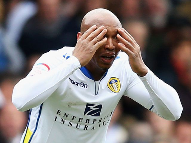 El Hadji Diouf: 'African players should not refuse playing for their country'