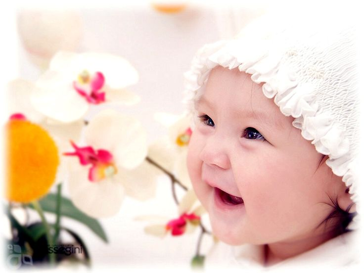 baby wallpapers hd images