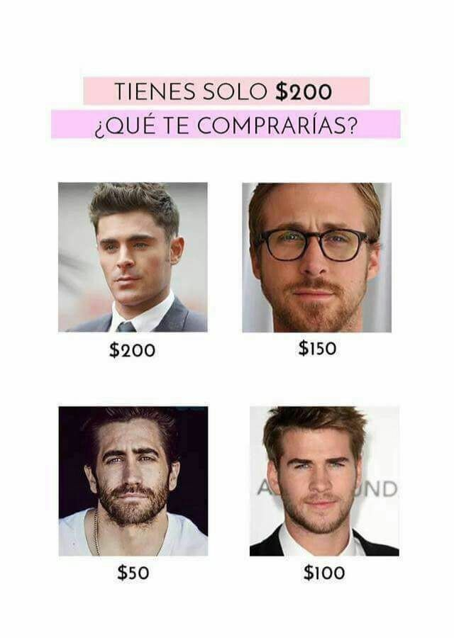 Zac Efron 1 And Millions Time More Chistes Humor