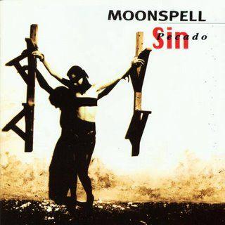 RECENSIONE: Moonspell ((Sin/Pecado)) Presentato da una veste grafica decisamente…