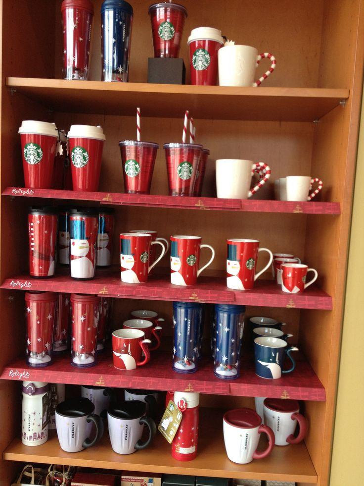 Starbucks 2020 Christmas Coffee Starbucks Christmas Coffee Mugs 2020 | Pdypqh