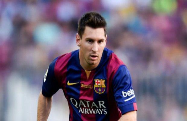 Laurent Blanc: Leo Messi është i pandalshëm