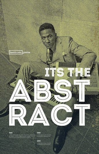 Designspiration — Design Inspiration / Print Piece I created just for fun featuring one of my favorite lyricists, QTip.