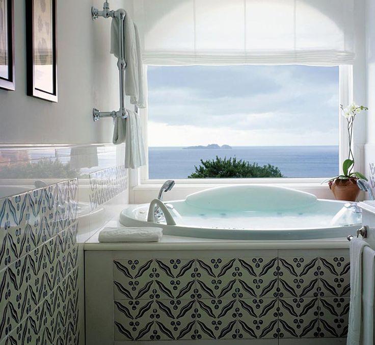 http://www.prettyplaces.ru/le-sirenuse-hotel-pyatizvyozdochnyiy-otel-v-pozitano-italiya