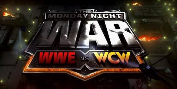 News on The Monday Night WARS on The WWE Network, Business Insider Takes a Look At The WWE Network, Jerry Lawler - http://www.wrestlesite.com/wwe/news-monday-night-wars-wwe-network-business-insider-takes-look-wwe-network-jerry-lawler/
