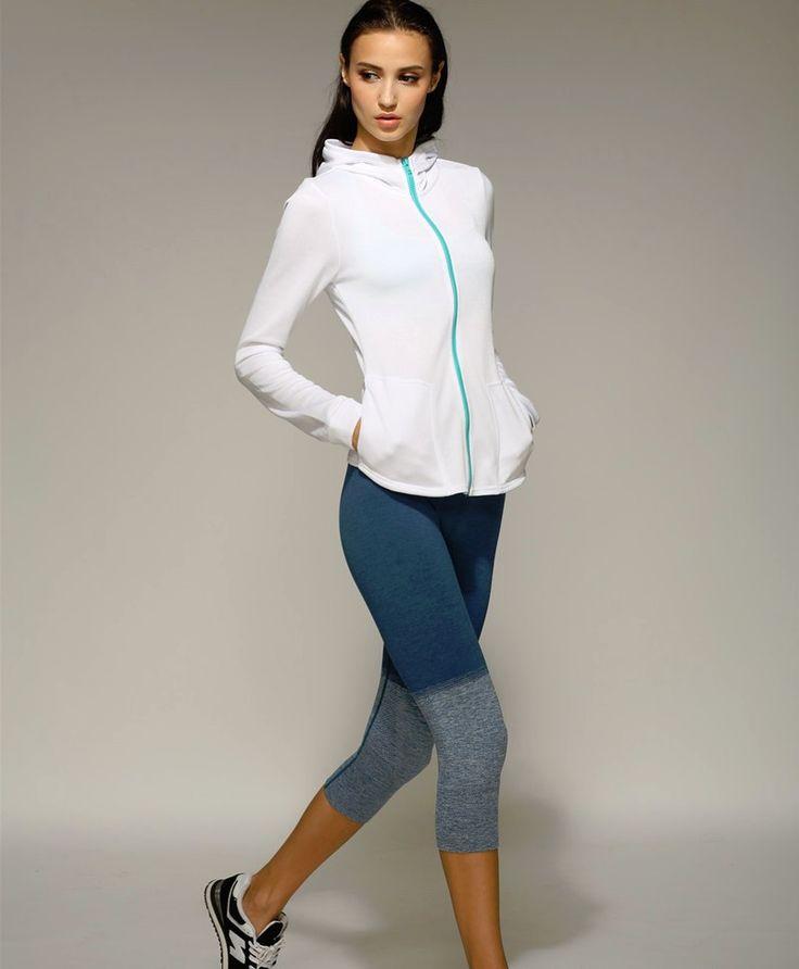 6024 New Style Yoga Sports