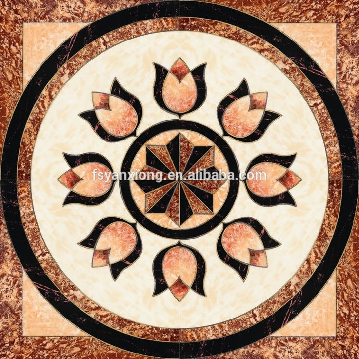 Wholesale Carpet Factory Hand Made Rugs And Handmade Tiles
