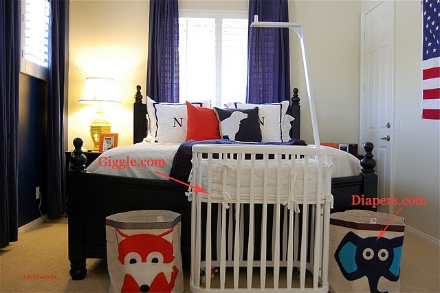 141 Best Share Room With Parent Guest Room Images On