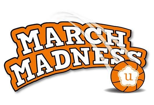Who wants a $200 shopping spree? Click the link below to enter the @uppercaseliving March Madness Bracket Challenge today! Be sure to share with your family and friends. #OhMyWord #MarchMadness http://www.ohmyword.us/march-madness/