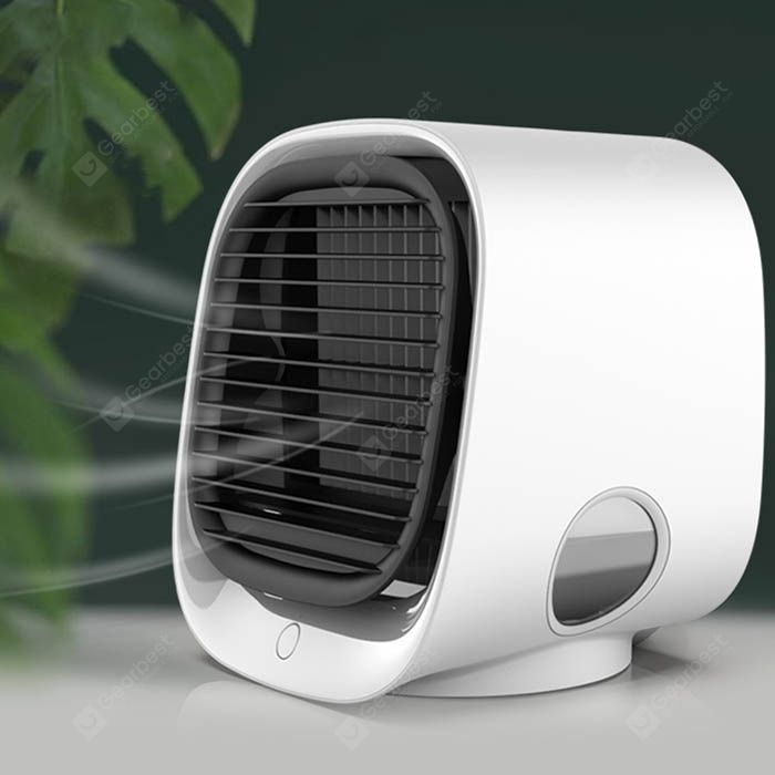 Pin On Air Conditioner And Fans