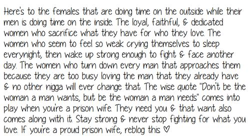 quotes for my boyfriend in jail - Google Search