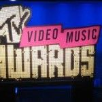 "The last night the nominatives for MTV video music awards has been published out, by MTV with pop singer named Rihanna and Rapper Drake each grabbing five nominations for every award. In the MTV music award, it has Drake's ""Take Care"" by Rihanna, for MTV video music awards of the year."