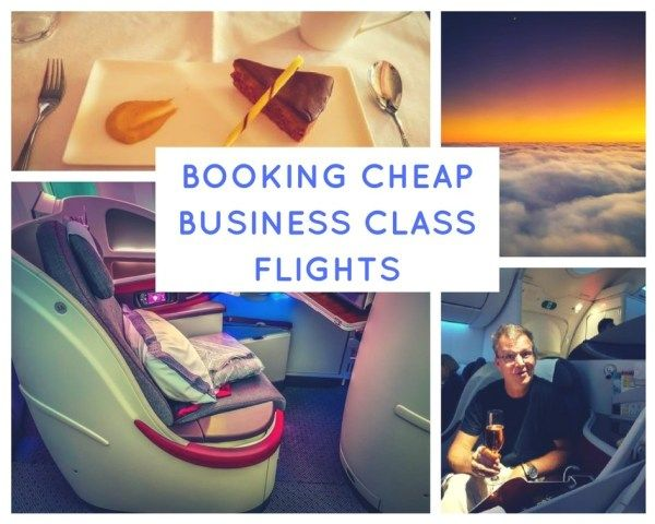 Get Up To 30 Discount Booking Airlines Flight Ticket By Airlines Help Desk First Class Flights Business Class Book Flight Tickets