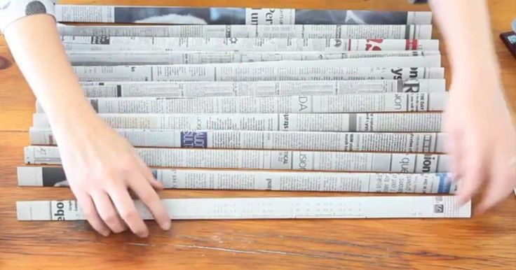 With the digital age well upon us, we may soon see the end of printed newspapers and magazines.