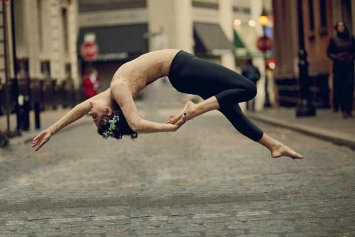 laura hrens • kaitlyn ferris  dance: Photographers Fuel, Kaitlyn Ferris, Dance Dance, Laura Hren, Fine Art, Ferris Photography, Ahren Yoga, Gorgeous Photo, Photo Shops