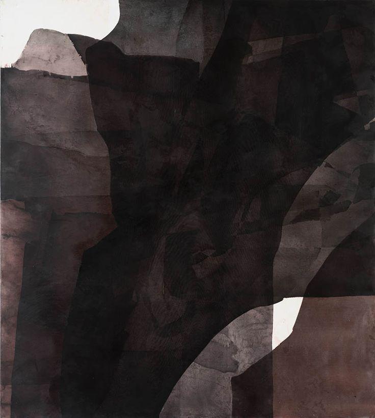 83 best arte eric blum images on Pinterest | Abstract art, Paintings ...