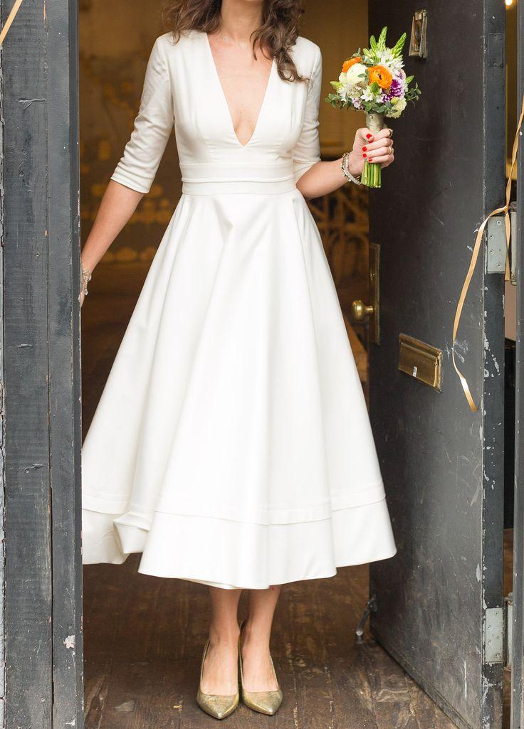 Expensive Wedding Dresses Greenest