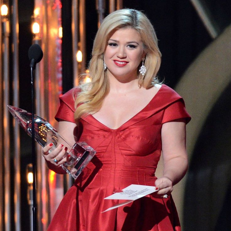 42 best images about kelly brianne clarkson on pinterest