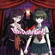 Danganronpa Another Episode: Ultra Despair Girls - PS4 Review