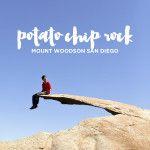 Secret Surf Trail - Ho Chi Minh Trail San Diego » Local Adventurer >> Currently San Diego