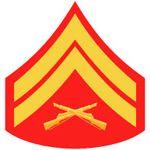 Marine Corps Ranks | Marine Parents | Community | Sgt Grit