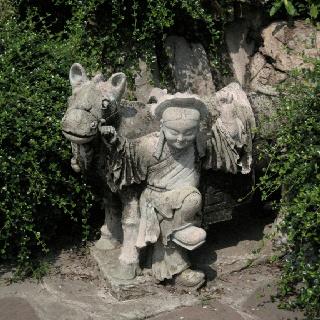 houston zoo open july 4th