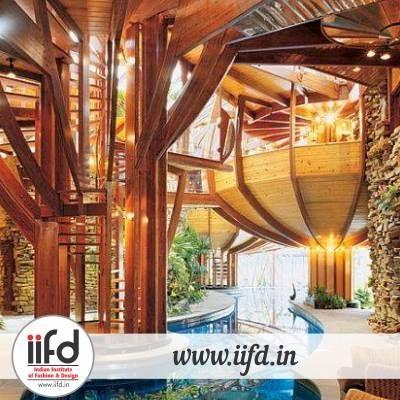 83 best Interior Designing images on Pinterest Interior design