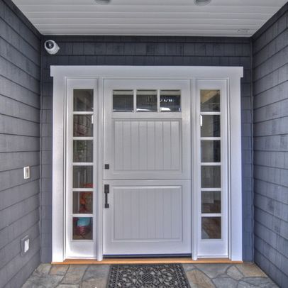 17 Best images about A door for your home. Inspirations on ...
