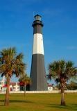 Tybee Island, GA: Favorite Places, Ga Check, Islands Ga, Destinations Tybe Islands, Destination Tybe Islands, Beautiful Lighthouses, Ga Been, Ga Lighthouses, Ga Lov