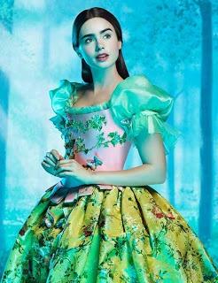 Gaun Film Terbaik Sepanjang 2012